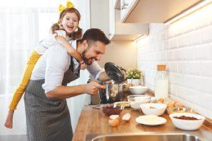 Cuisine Sur Mesure Conseils Pour Bien La Concevoir